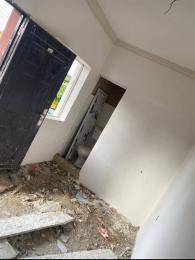 Flat / Apartment for rent Morris Street Close to Yabatech Yaba Lagos