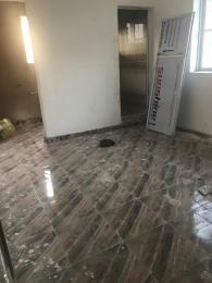 1 bedroom mini flat  Self Contain Flat / Apartment for rent Apata Onipanu Shomolu Lagos