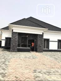 2 bedroom Detached Bungalow House for sale Thomas Estate, Ajah, Lagos Thomas estate Ajah Lagos