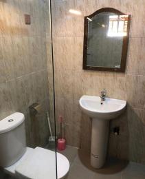3 bedroom Semi Detached Bungalow House for sale Omadino/Obodo Express way Warri  Warri Delta