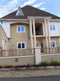 5 bedroom Detached Duplex House for sale Gudawa abuja Idu Abuja