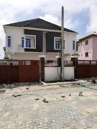 4 bedroom Detached Duplex House for sale Bogije Mosere Ikoga Ibeju-Lekki Lagos