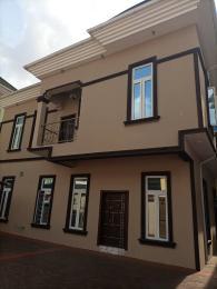 5 bedroom Detached Duplex House for rent Omole Phase 1, Agidingbi  Alausa Ikeja Lagos