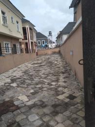 4 bedroom Detached Duplex House for sale Diamond Estate Monastery road Sangotedo Lagos