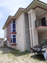 3 bedroom Semi Detached Duplex House for sale Obama sekunmade estate opposite Mobil filing station Ebute Ikorodu Lagos