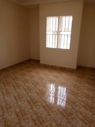 5 bedroom Detached Duplex House for rent Agu Awka. Awka South Anambra