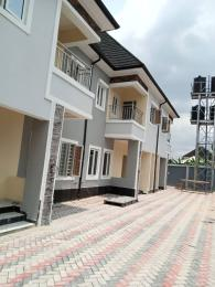2 bedroom Shared Apartment Flat / Apartment for sale Paradise Estate Eneka Port Harcourt Rivers