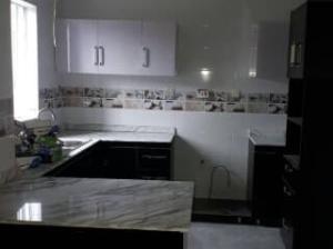 4 bedroom Flat / Apartment for sale Ifako-gbagada Gbagada Lagos