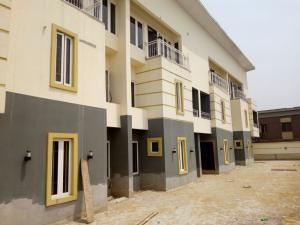 5 bedroom House for sale opebi Opebi Ikeja Lagos