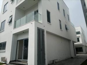 5 bedroom House for rent Osborne Road, Ikoyi Ikoyi Lagos