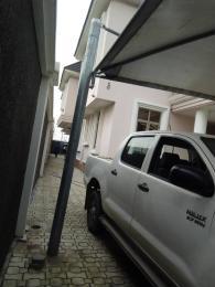 4 bedroom Penthouse Flat / Apartment for rent Adekunle Adekunle Yaba Lagos