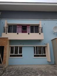 5 bedroom Boys Quarters Flat / Apartment for rent Adeniki Olotu Street Mobil Road Ilaje Ajah Lagos