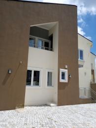 5 bedroom House for rent Ngozika Estate Awka. Awka South Anambra