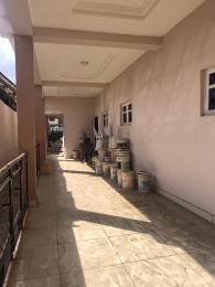 Mini flat for rent Yaba Lagos