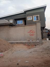 2 bedroom Flat / Apartment for rent Irawo Owode onirin Mile 12 Kosofe/Ikosi Lagos