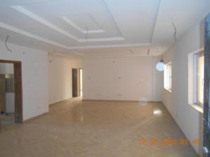 3 bedroom Flat / Apartment for rent Awuse estate Opebi Ikeja Lagos