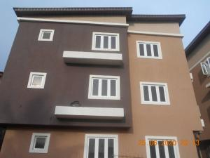 3 bedroom Flat / Apartment for rent Awuse estate Opebi Ikeja Lagos