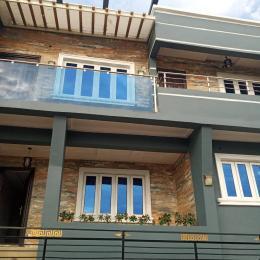 2 bedroom Flat / Apartment for rent Alapere Ketu Lagos