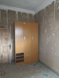 2 bedroom Flat / Apartment for rent Ogudu Orioke Ogudu Ogudu-Orike Ogudu Lagos