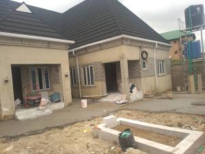 2 bedroom Flat / Apartment for rent By deeper life church gbagada Soluyi Gbagada Lagos