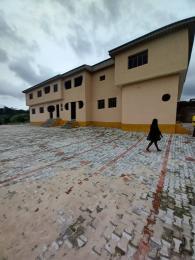 3 bedroom Flat / Apartment for rent Obanikoro Estate Gbagada Lagos