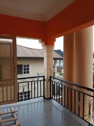 3 bedroom Shared Apartment Flat / Apartment for rent Peace Estate Gbagada Soluyi Gbagada Lagos