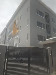 3 bedroom Flat / Apartment for sale Atunrase Estate Gbagada Atunrase Medina Gbagada Lagos
