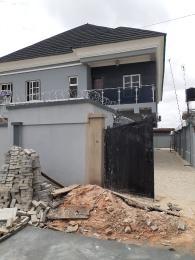 3 bedroom Flat / Apartment for rent Gbagada Phase 2 Phase 2 Gbagada Lagos