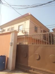 2 bedroom Flat / Apartment for rent Sawmill Gbagada Ifako-gbagada Gbagada Lagos