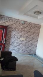 1 bedroom mini flat  House for rent - Baruwa Ipaja Lagos