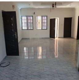 2 bedroom Detached Duplex House for rent Off Commercial Avenue Sabo Yaba Lagos