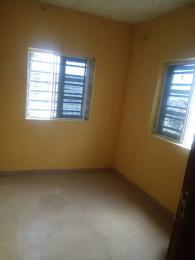 2 bedroom Flat / Apartment for rent Pedro Gbagada Lagos