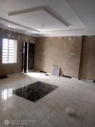 2 bedroom Flat / Apartment for rent Challey Boy  Phase 1 Gbagada Lagos