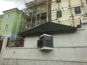 2 bedroom Flat / Apartment for rent Alara Sabo Yaba Lagos