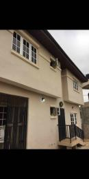 2 bedroom Flat / Apartment for rent Jericho G R A Ibadan Oyo