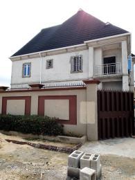 2 bedroom Blocks of Flats for rent Boys Town, Baruwa Baruwa Ipaja Lagos