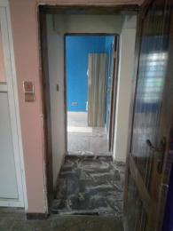 2 bedroom Blocks of Flats House for rent COMMAND IPAJA Ipaja Ipaja Lagos