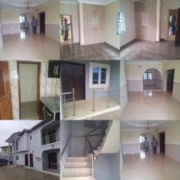 2 bedroom Blocks of Flats House for rent Egbeda Alimosho Lagos