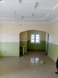 2 bedroom Blocks of Flats House for rent - Idimu Egbe/Idimu Lagos