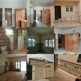 2 bedroom Blocks of Flats House for rent Peninsula Estate Ajah Lagos