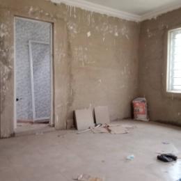 2 bedroom Blocks of Flats House for rent OFF HOTEL BUS STOP, ISHERI OLOFIN Isheri Egbe/Idimu Lagos