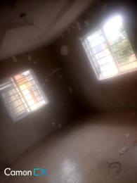 2 bedroom Blocks of Flats House for rent ... Ayobo Ipaja Lagos