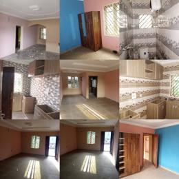 2 bedroom Blocks of Flats House for rent Ogudu Lagos
