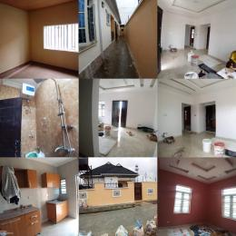 2 bedroom Semi Detached Bungalow House for rent Ipaja road Ipaja Lagos