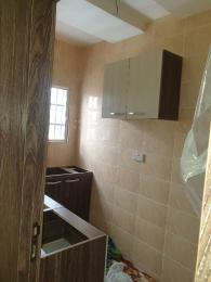 2 bedroom Mini flat Flat / Apartment for rent Off irons avenue Aguda Surulere Lagos