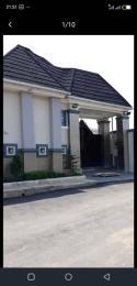 3 bedroom Flat / Apartment for rent Airport Road Airport Road(Ikeja) Ikeja Lagos