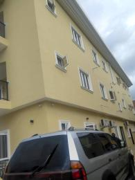 3 bedroom Flat / Apartment for rent Mende Estate Mende Maryland Lagos