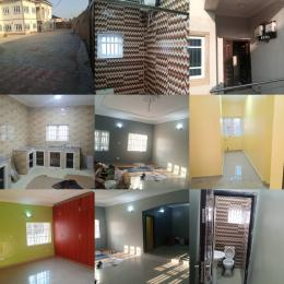 3 bedroom Blocks of Flats House for rent Mende Maryland Lagos