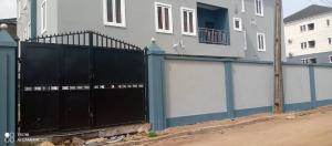 3 bedroom Blocks of Flats House for rent OFF ILE-EPO ALHAJI BUS STOP EGBEDA Egbeda Alimosho Lagos