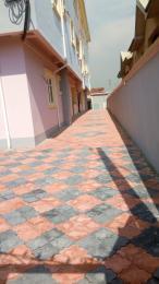 3 bedroom Flat / Apartment for rent Ade Millenuim/UPS Gbagada Lagos